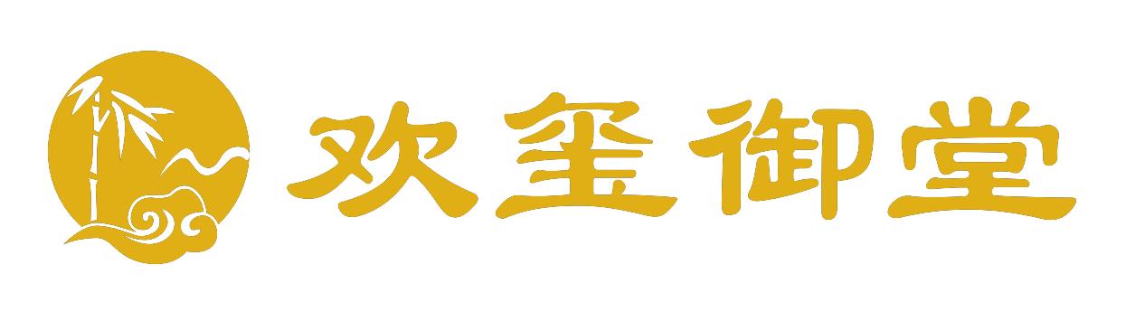 logo版权